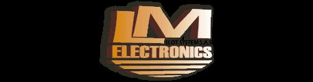 LM-Electronics-compressor