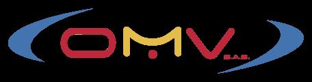 OMV-compressor