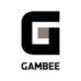 LogoNuevoGambee1